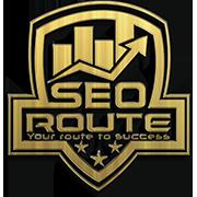 SEO-Route.de