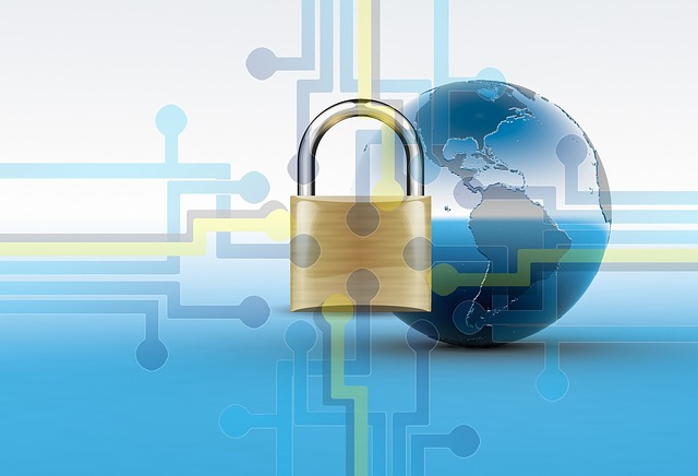 Vertrauenssache – Google und die SSL-Zertifikate von Symantec